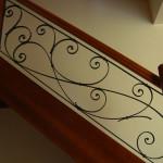 Thumbnail for balustrada klasyczna gallery
