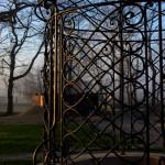 Thumbnail for Studnia w pałacu Gruszów gallery