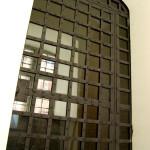 Thumbnail for Drzwi w zamku Steindorf gallery