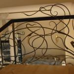 Thumbnail for balustrada hotelowa gallery