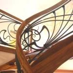 Thumbnail for balustrada zabiegowa gallery