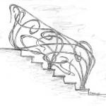 Thumbnail for projekty balustrad gallery
