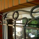 Thumbnail for krata okienna gallery