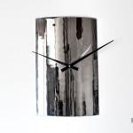 Thumbnail for zegar metalowy